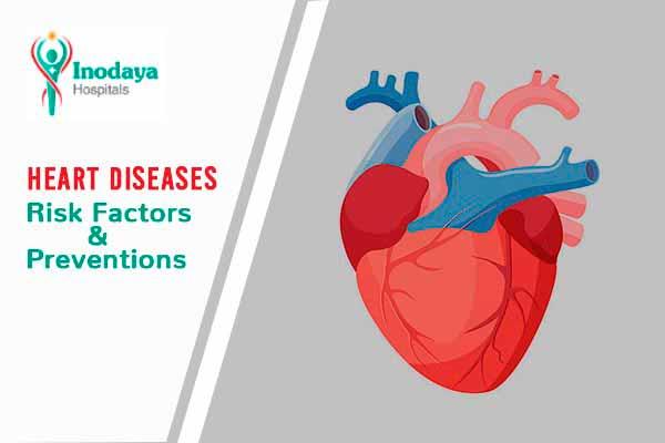 heart-diseases-treatment-kakinada_indoaya