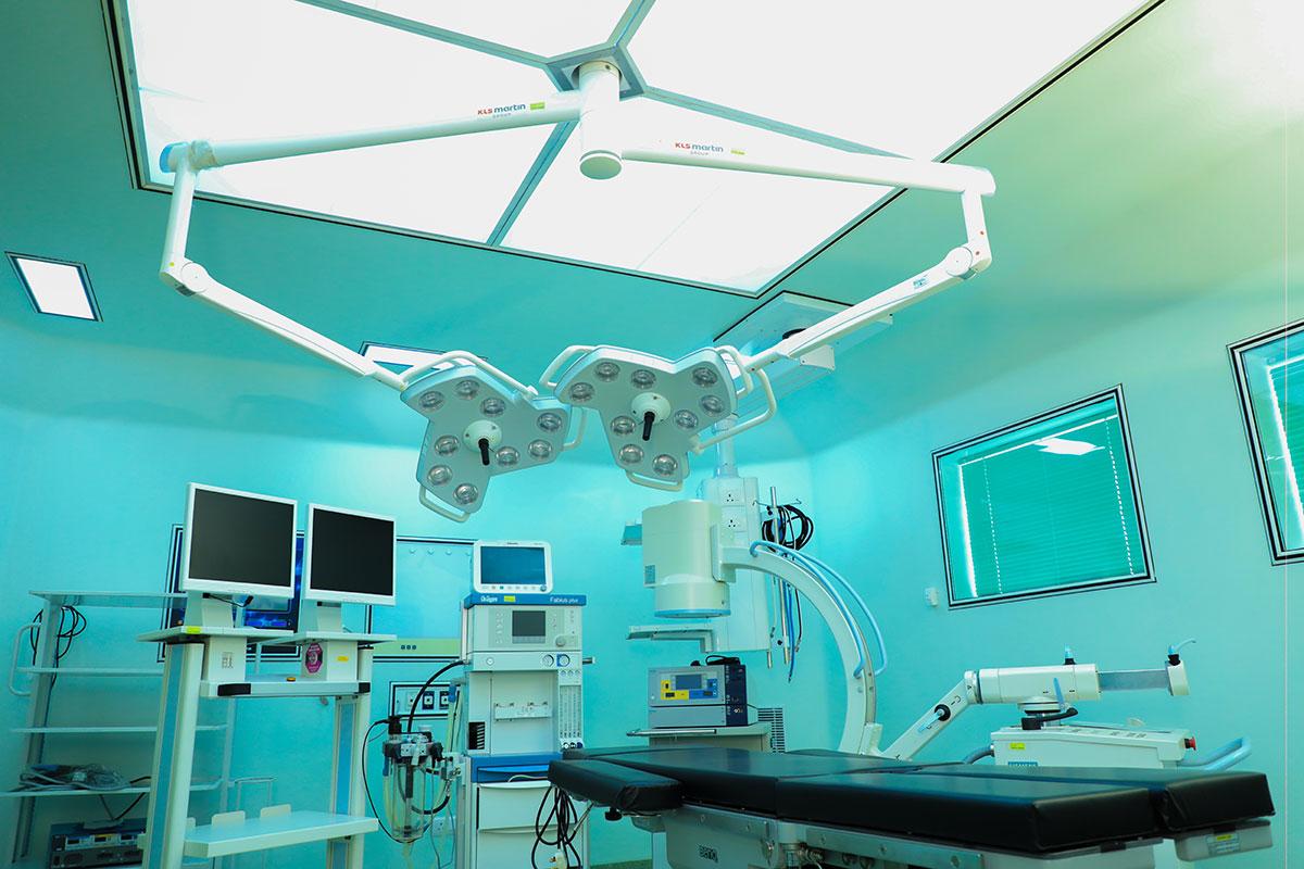 ENT hospital in kakinada