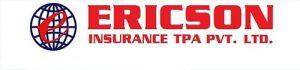 Ericson Insurance TPA
