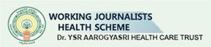 Working Journalists Scheme